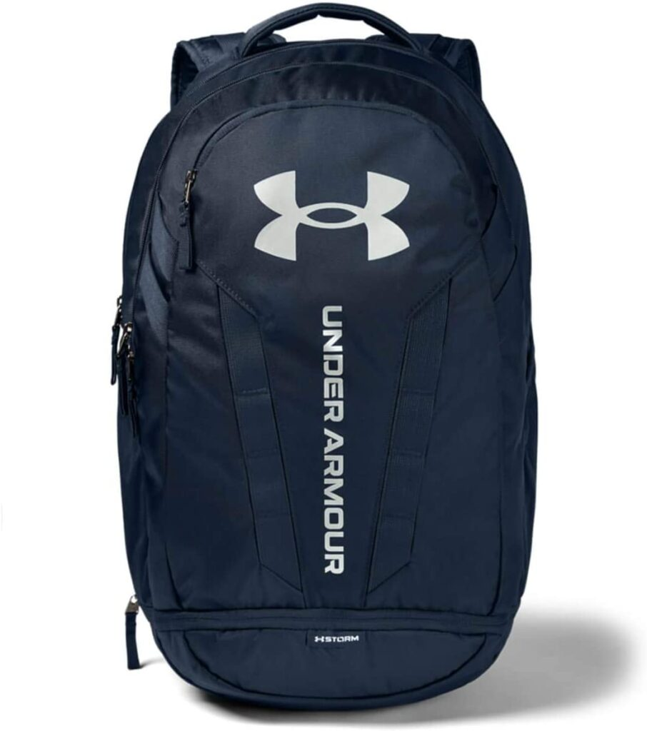 under armour school backpack