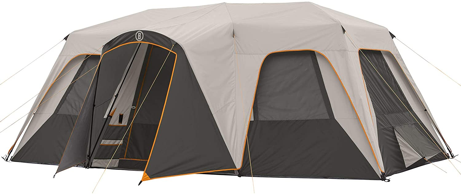 Best tent with ac port, top tent with ac port, best family tent with ac port, top best tent with ac port