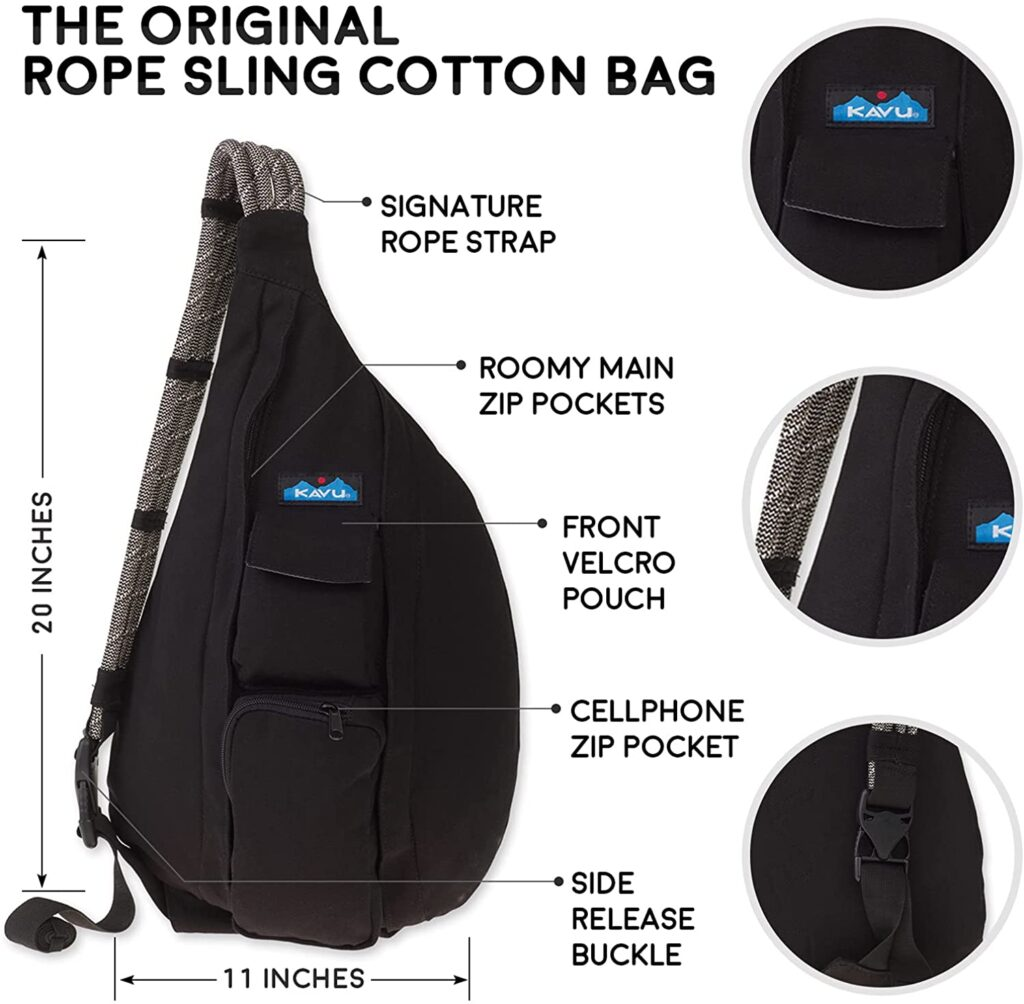 one strap backpack, best one strap backpack, best school one strap backpack, best one strap backpack for school