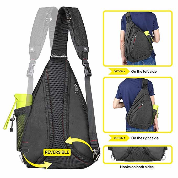 best one strap backpack, one strap bags, one strap backpack for school, one strap backpack for student