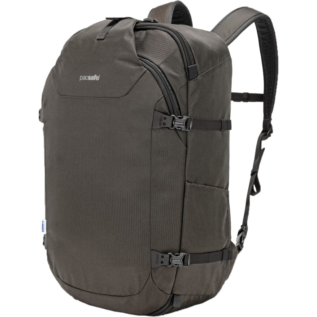 backpack open like a suitcase, best bag open like a suitcase, bag open like a suitcase