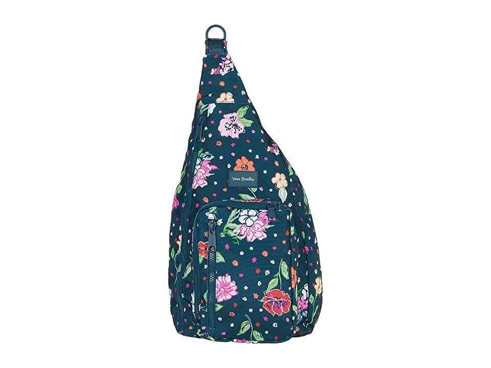one strap bag for garls, best one strap backpack for girls, best one strap backpack
